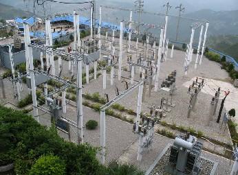 变电站电流不平衡怎么检查?