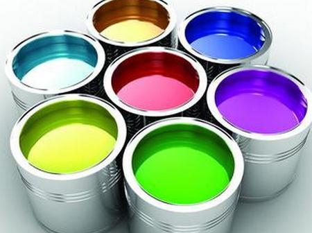 染料助剂质量对染色小样放大样准确性的影响