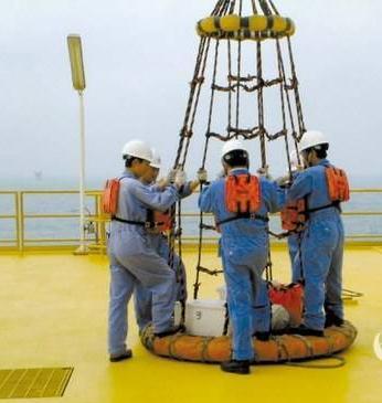 用荧光寿命为原油勘探提供新依据