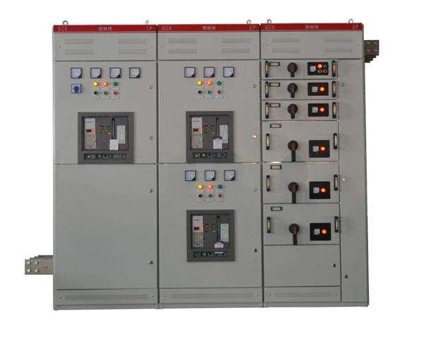 如何改进100kV·A容量的变压器配电箱体