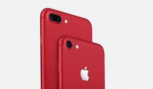 中国人购买iPhone兴趣暴降是因为微信?