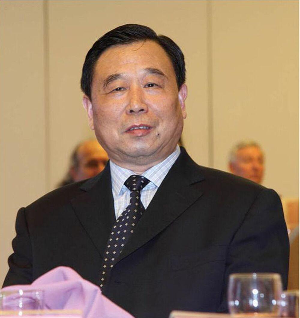 包装企业应重视河南市场,重视郑州国际瓦楞彩盒展