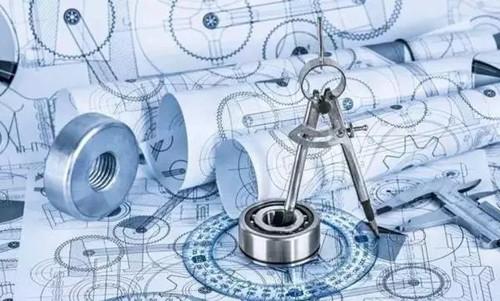 作为一个优秀的机械设计师的标准是什么?