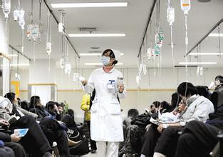《关于加强基层医疗卫生机构静脉输液管理的通知》对药企有哪些影响?