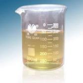 增塑剂应用领域及其种类有哪些?