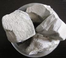 蒙脱石的作用,蒙脱石吸氨量的测定方法?