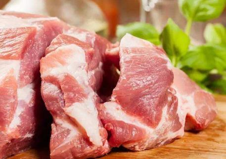 肉的腐败变质原因|肉制品防腐保鲜技术有哪些?