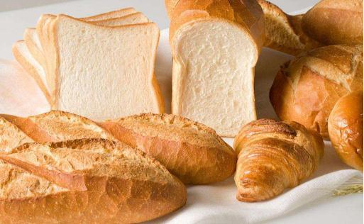 面包的成熟发酵方法大全
