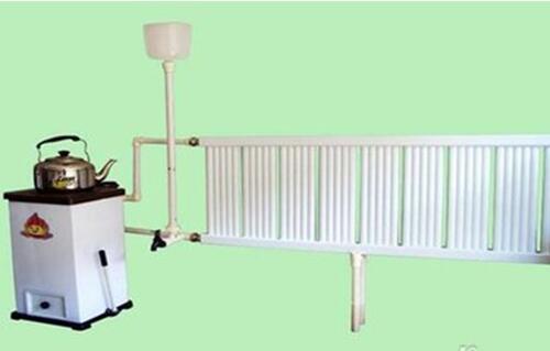 家用供暖锅炉的型式、选择方法及选购技巧