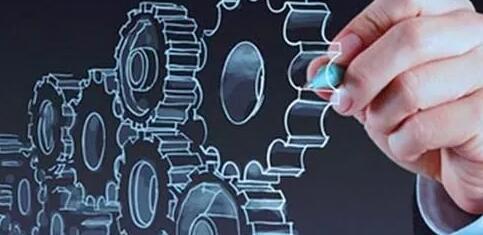 """关于深化""""互联网+先进制造业""""发展工业互联网的指导意见"""
