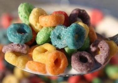 食品着色剂的危害、分类、安全问题以及检测方法
