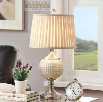 家用灯具批发品牌及厂家选择、安装注意事项、光源选择、使用误区、挑选方法