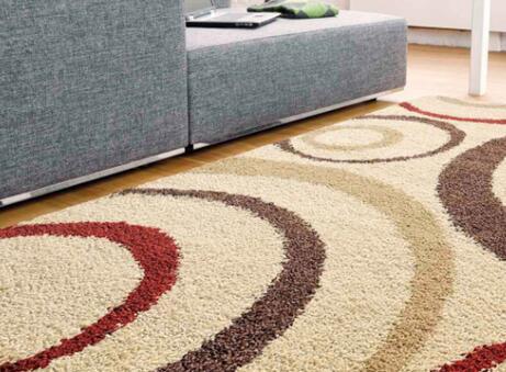 羊毛地毯如何清洗?优势、分类等知识大全
