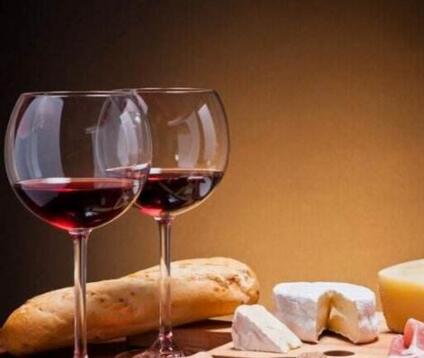 葡萄酒一定要醒吗?究竟什么样的酒需要醒呢?