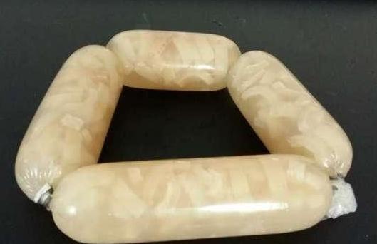 天然抗氧化剂的添加对乳化肠色泽稳定性和抗氧化性的影响