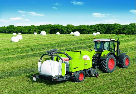 未来农业发展趋势、农业的地域分类【综合】