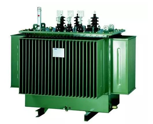 配电变压器的损坏原因分析及解决方法