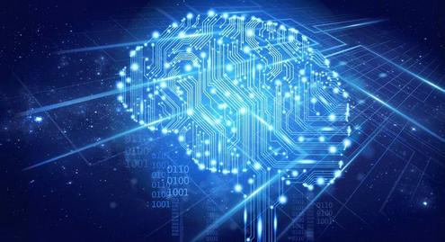 为何人工智能离开大数据就不能生存