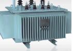 配电变压器烧坏的原因和预防措施
