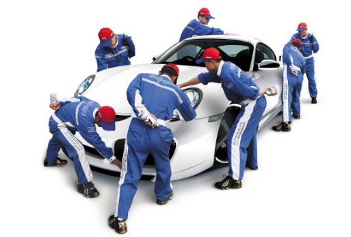 汽车保养多少钱?汽车保养方法【综述】
