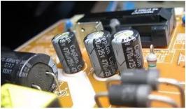 常见PCB维修技术讲解