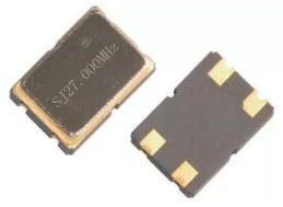 单片机最小系统解析(电源、晶振和复位电路)