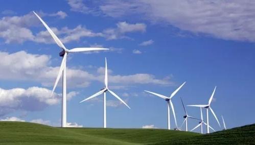 分散式风电为何将得到高速发展?