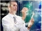 嵌入式硬件工程师该如何过渡至软件工程师