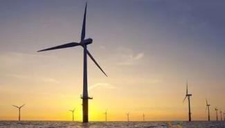 未来5年,中国海上风电发展趋势预测