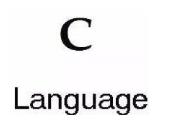 嵌入式C语言阶段性总结