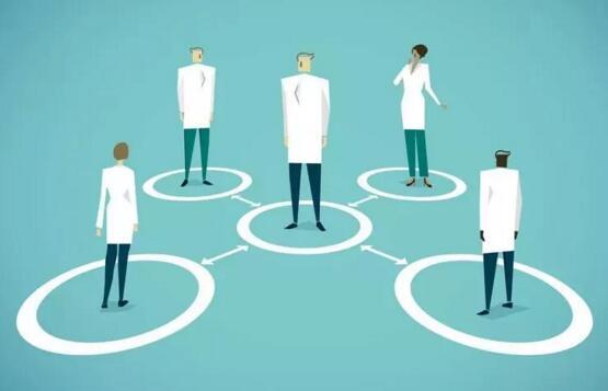 学校和实验室不会教你的事:如何在学术界推销自己?