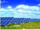 解决三弃问题 电力市场交易被寄厚望
