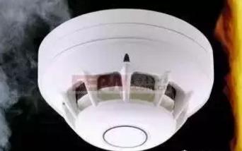 解读光电传感器的应用场景
