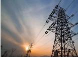 电力大数据引领电网与新能源发展