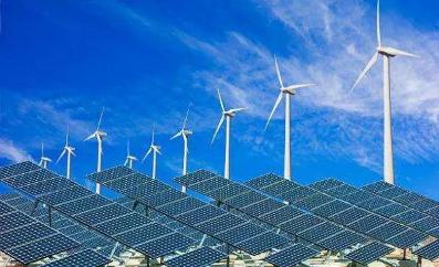 光伏发电、风电、水电、核电等可再生能源发展空间在哪里?