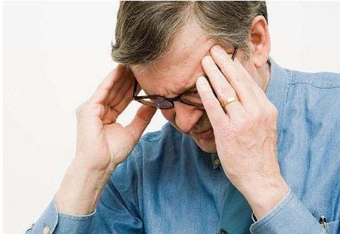 血压高怎么降压?血压正常范围是多少?【综合】