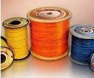 电力电缆和控制电缆有什么区别