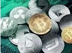 对于数字加密货币而言,ASIC芯片真的重要吗?
