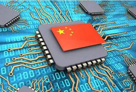 中国芯片重大突破?专家:如此夸大,不是好事