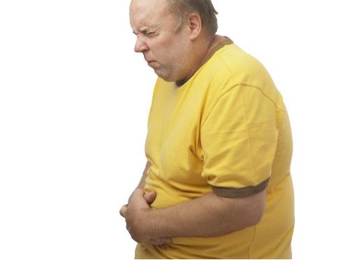 慢性肠炎的治疗方法、常见症状、饮食禁忌【综述】