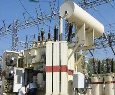 配网电力工程技术的发展