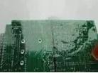 电路板上刷的三防漆是啥意思