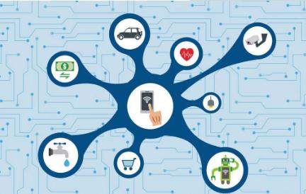 工业物联网不同于消费者物联网的10大特点!