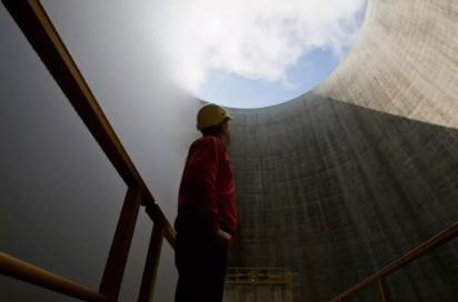 三峡欲收购葡萄牙电力公司,美国为何拦着?