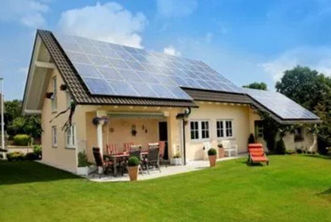哪些情形不合适装屋顶光伏电站