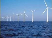 2022年海上风电开工建设300万千瓦!