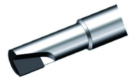 郑钻刀具:ME31系列PCD端铣刀的特点与应用