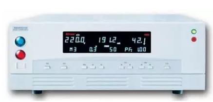 变压器制程中使用自动化设备检测ARC不良的技巧