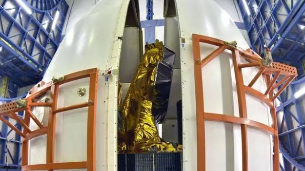 """天通一号01星:我国进入卫星移动通信时代 卫星手机专用号段""""1740""""已放号"""