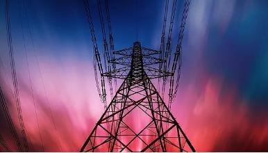 2018年电力发展形势分析与展望